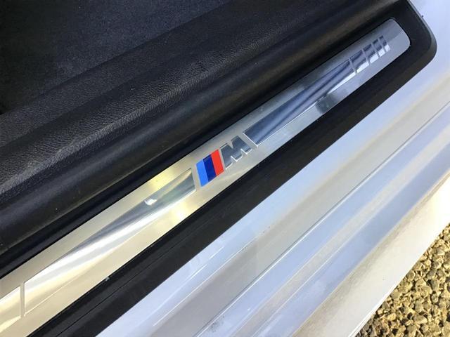 320d xDrive Mスポーツ アクティブクルーズコントロール ドライブアシスト Rカメラ 純正HDDナビゲーション Blue Tooth ミュージックサーバー LEDライト 18インチAW マルチ液晶メーター パドルシフト 禁煙車(20枚目)