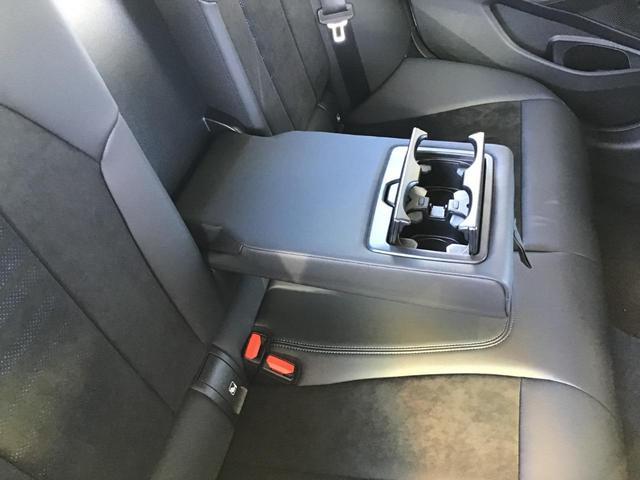 320d xDrive Mスポーツ アクティブクルーズコントロール ドライブアシスト Rカメラ 純正HDDナビゲーション Blue Tooth ミュージックサーバー LEDライト 18インチAW マルチ液晶メーター パドルシフト 禁煙車(24枚目)