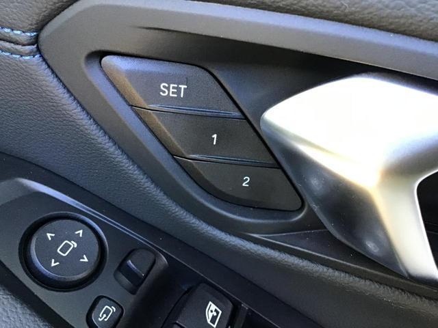 320d xDrive Mスポーツ アクティブクルーズコントロール ドライブアシスト Rカメラ 純正HDDナビゲーション Blue Tooth ミュージックサーバー LEDライト 18インチAW マルチ液晶メーター パドルシフト 禁煙車(31枚目)