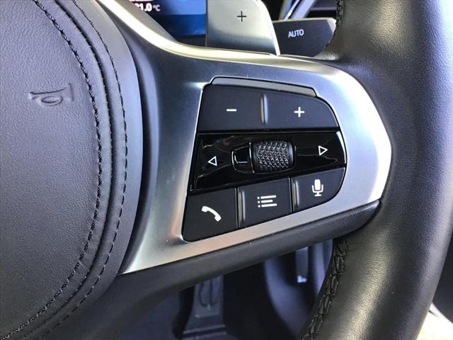 320d xDrive Mスポーツ アクティブクルーズコントロール ドライブアシスト Rカメラ 純正HDDナビゲーション Blue Tooth ミュージックサーバー LEDライト 18インチAW マルチ液晶メーター パドルシフト 禁煙車(36枚目)