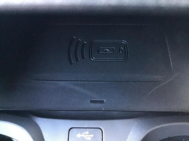 320d xDrive Mスポーツ アクティブクルーズコントロール ドライブアシスト Rカメラ 純正HDDナビゲーション Blue Tooth ミュージックサーバー LEDライト 18インチAW マルチ液晶メーター パドルシフト 禁煙車(50枚目)