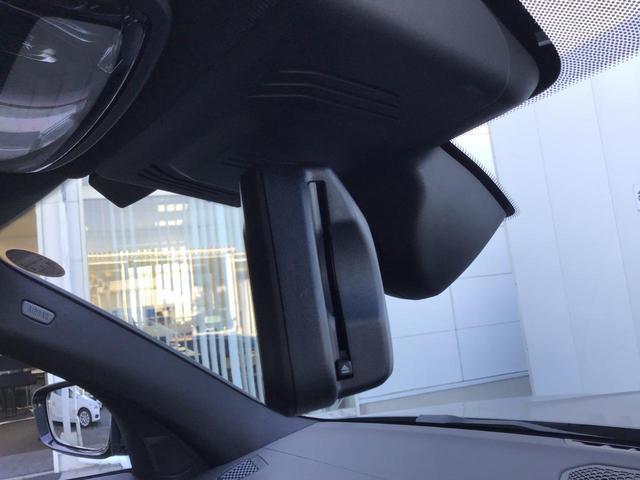330i Mスポーツ デビューパッケージ アクティブクルーズコントロール ドライブアシスト コンフォートアクセス 純正HDDナビ Blue Tooth ミュージックサーバー アイドリングストップ LED ETC 禁煙車(18枚目)