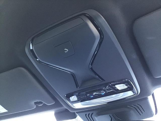 330i Mスポーツ デビューパッケージ アクティブクルーズコントロール ドライブアシスト コンフォートアクセス 純正HDDナビ Blue Tooth ミュージックサーバー アイドリングストップ LED ETC 禁煙車(19枚目)