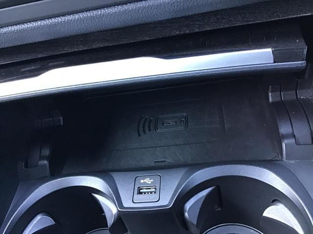 330i Mスポーツ デビューパッケージ アクティブクルーズコントロール ドライブアシスト コンフォートアクセス 純正HDDナビ Blue Tooth ミュージックサーバー アイドリングストップ LED ETC 禁煙車(43枚目)