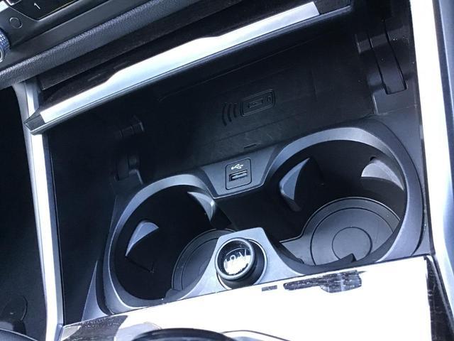 330i Mスポーツ デビューパッケージ アクティブクルーズコントロール ドライブアシスト コンフォートアクセス 純正HDDナビ Blue Tooth ミュージックサーバー アイドリングストップ LED ETC 禁煙車(44枚目)