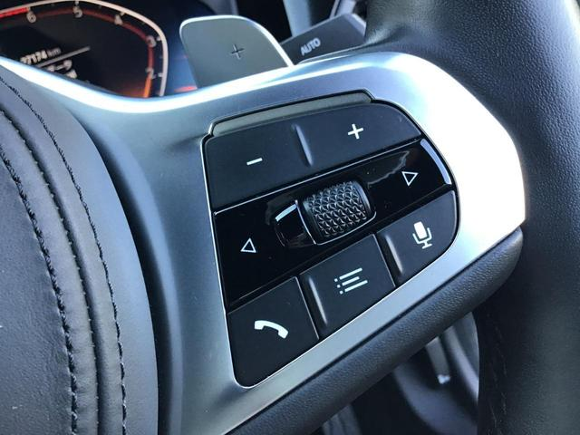 330i Mスポーツ デビューパッケージ アクティブクルーズコントロール ドライブアシスト コンフォートアクセス 純正HDDナビ Blue Tooth ミュージックサーバー アイドリングストップ LED ETC 禁煙車(48枚目)