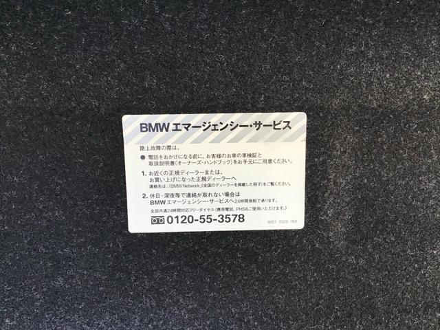 330i Mスポーツ デビューパッケージ アクティブクルーズコントロール ドライブアシスト コンフォートアクセス 純正HDDナビ Blue Tooth ミュージックサーバー アイドリングストップ LED ETC 禁煙車(52枚目)
