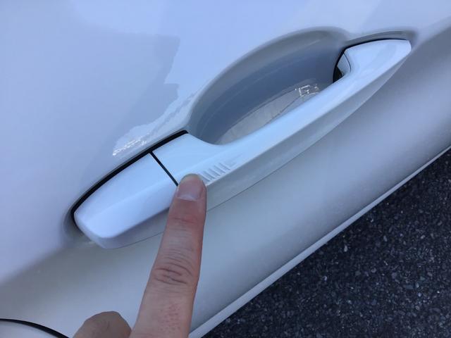 218iアクティブツアラーセレブレションEDファッシ ベージュレザーシート ドライブアシスト コンフォートアクセス Rカメラ 純正HDDナビ Blue Tooth ミュージックサーバー アイドリングストップ 17インチAW LED ETC 禁煙車(15枚目)
