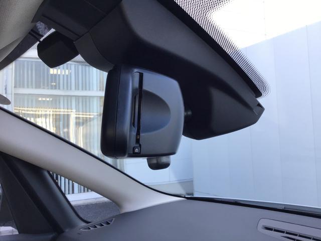 218iアクティブツアラーセレブレションEDファッシ ベージュレザーシート ドライブアシスト コンフォートアクセス Rカメラ 純正HDDナビ Blue Tooth ミュージックサーバー アイドリングストップ 17インチAW LED ETC 禁煙車(23枚目)