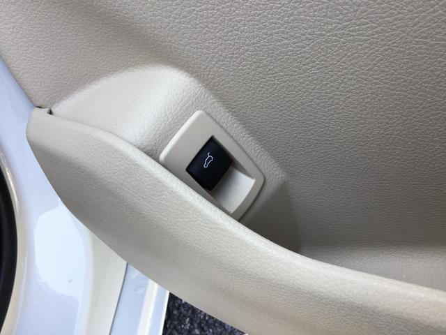 218iアクティブツアラーセレブレションEDファッシ ベージュレザーシート ドライブアシスト コンフォートアクセス Rカメラ 純正HDDナビ Blue Tooth ミュージックサーバー アイドリングストップ 17インチAW LED ETC 禁煙車(31枚目)