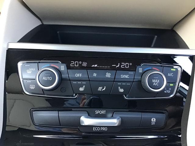 218iアクティブツアラーセレブレションEDファッシ ベージュレザーシート ドライブアシスト コンフォートアクセス Rカメラ 純正HDDナビ Blue Tooth ミュージックサーバー アイドリングストップ 17インチAW LED ETC 禁煙車(40枚目)