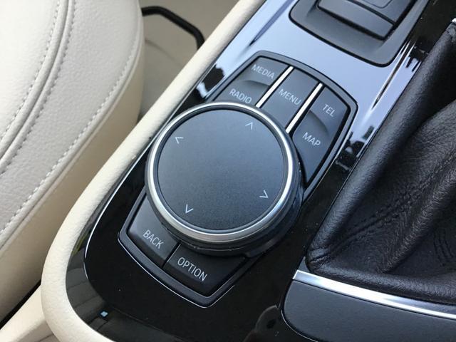 218iアクティブツアラーセレブレションEDファッシ ベージュレザーシート ドライブアシスト コンフォートアクセス Rカメラ 純正HDDナビ Blue Tooth ミュージックサーバー アイドリングストップ 17インチAW LED ETC 禁煙車(44枚目)