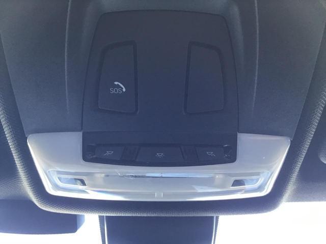 320i Mスポーツ エディションシャドー アクティブクルーズコントロール ドライブアシスト ブラックレザー Rカメラ 前後PDC コンフォートアクセス パドルシフト アイドリングストップ LED ETC 19インチAW SOSコール 禁煙車(25枚目)