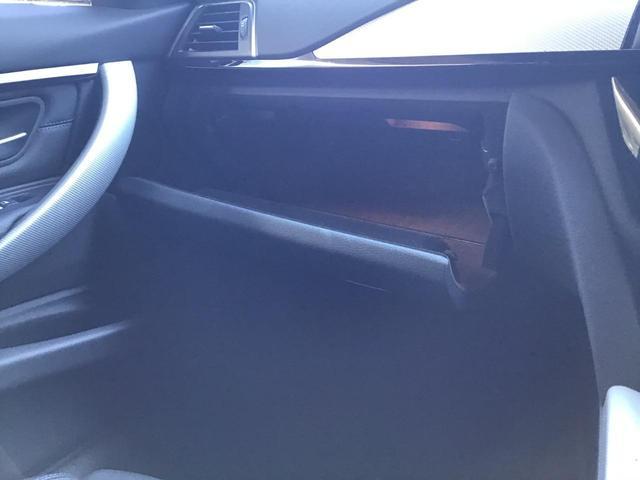320i Mスポーツ エディションシャドー アクティブクルーズコントロール ドライブアシスト ブラックレザー Rカメラ 前後PDC コンフォートアクセス パドルシフト アイドリングストップ LED ETC 19インチAW SOSコール 禁煙車(27枚目)