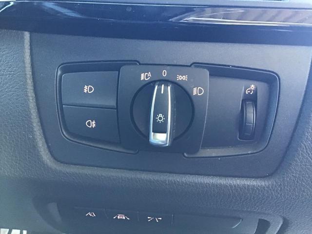 320i Mスポーツ エディションシャドー アクティブクルーズコントロール ドライブアシスト ブラックレザー Rカメラ 前後PDC コンフォートアクセス パドルシフト アイドリングストップ LED ETC 19インチAW SOSコール 禁煙車(28枚目)