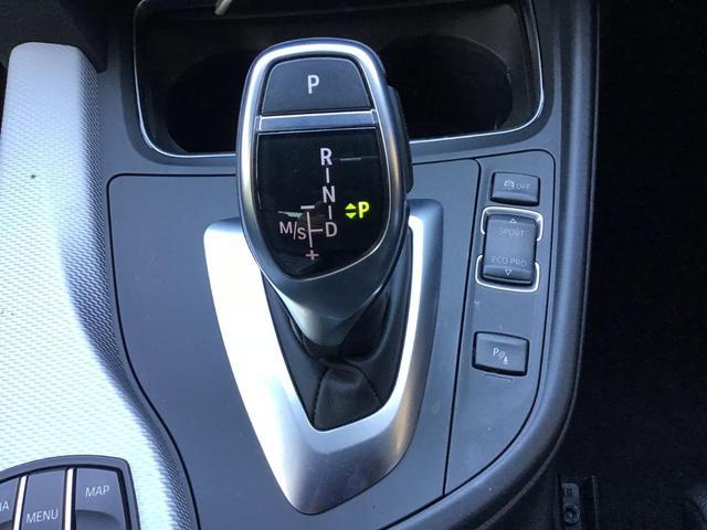 320i Mスポーツ エディションシャドー アクティブクルーズコントロール ドライブアシスト ブラックレザー Rカメラ 前後PDC コンフォートアクセス パドルシフト アイドリングストップ LED ETC 19インチAW SOSコール 禁煙車(39枚目)