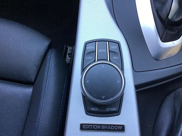 320i Mスポーツ エディションシャドー アクティブクルーズコントロール ドライブアシスト ブラックレザー Rカメラ 前後PDC コンフォートアクセス パドルシフト アイドリングストップ LED ETC 19インチAW SOSコール 禁煙車(40枚目)