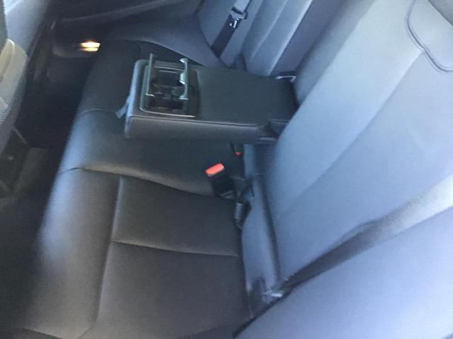 320i Mスポーツ エディションシャドー アクティブクルーズコントロール ドライブアシスト ブラックレザー Rカメラ 前後PDC コンフォートアクセス パドルシフト アイドリングストップ LED ETC 19インチAW SOSコール 禁煙車(44枚目)