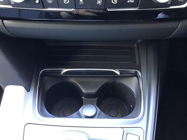 320i Mスポーツ エディションシャドー アクティブクルーズコントロール ドライブアシスト ブラックレザー Rカメラ 前後PDC コンフォートアクセス パドルシフト アイドリングストップ LED ETC 19インチAW SOSコール 禁煙車(46枚目)