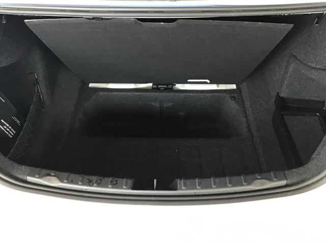 320i Mスポーツ エディションシャドー アクティブクルーズコントロール ドライブアシスト ブラックレザー Rカメラ 前後PDC コンフォートアクセス パドルシフト アイドリングストップ LED ETC 19インチAW SOSコール 禁煙車(49枚目)