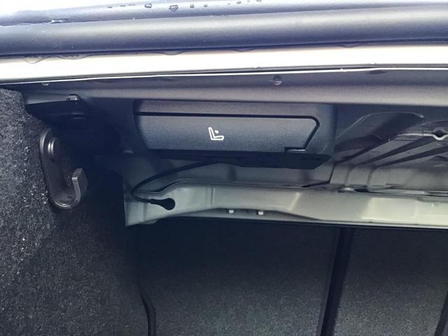 320i Mスポーツ エディションシャドー アクティブクルーズコントロール ドライブアシスト ブラックレザー Rカメラ 前後PDC コンフォートアクセス パドルシフト アイドリングストップ LED ETC 19インチAW SOSコール 禁煙車(50枚目)