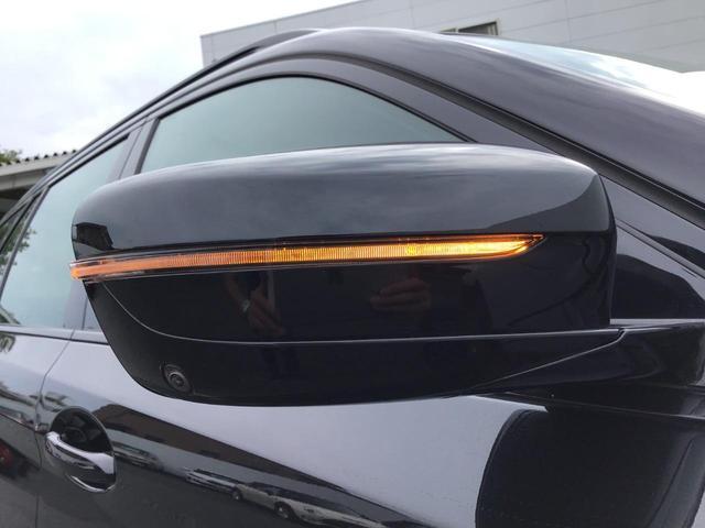 523iツーリング Mスポーツ アクティブクルーズコントロール ドライブアシスト トップビューカメラ コンフォートアクセス アイドリングストップ ヘッドアップディスプレイ アイドリングストップ LED 19インチAW 禁煙車(15枚目)
