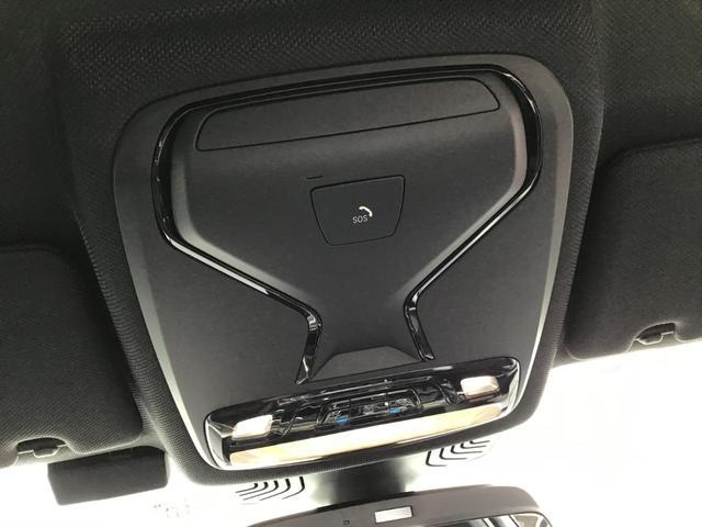 523iツーリング Mスポーツ アクティブクルーズコントロール ドライブアシスト トップビューカメラ コンフォートアクセス アイドリングストップ ヘッドアップディスプレイ アイドリングストップ LED 19インチAW 禁煙車(24枚目)