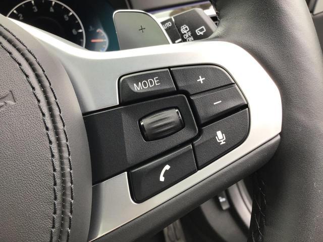 523iツーリング Mスポーツ アクティブクルーズコントロール ドライブアシスト トップビューカメラ コンフォートアクセス アイドリングストップ ヘッドアップディスプレイ アイドリングストップ LED 19インチAW 禁煙車(28枚目)