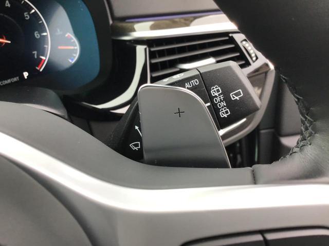 523iツーリング Mスポーツ アクティブクルーズコントロール ドライブアシスト トップビューカメラ コンフォートアクセス アイドリングストップ ヘッドアップディスプレイ アイドリングストップ LED 19インチAW 禁煙車(30枚目)