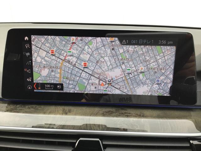523iツーリング Mスポーツ アクティブクルーズコントロール ドライブアシスト トップビューカメラ コンフォートアクセス アイドリングストップ ヘッドアップディスプレイ アイドリングストップ LED 19インチAW 禁煙車(33枚目)