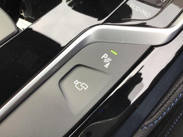 523iツーリング Mスポーツ アクティブクルーズコントロール ドライブアシスト トップビューカメラ コンフォートアクセス アイドリングストップ ヘッドアップディスプレイ アイドリングストップ LED 19インチAW 禁煙車(42枚目)