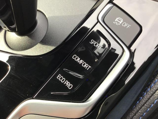 523iツーリング Mスポーツ アクティブクルーズコントロール ドライブアシスト トップビューカメラ コンフォートアクセス アイドリングストップ ヘッドアップディスプレイ アイドリングストップ LED 19インチAW 禁煙車(43枚目)