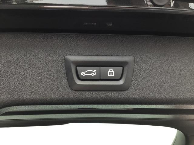523iツーリング Mスポーツ アクティブクルーズコントロール ドライブアシスト トップビューカメラ コンフォートアクセス アイドリングストップ ヘッドアップディスプレイ アイドリングストップ LED 19インチAW 禁煙車(51枚目)