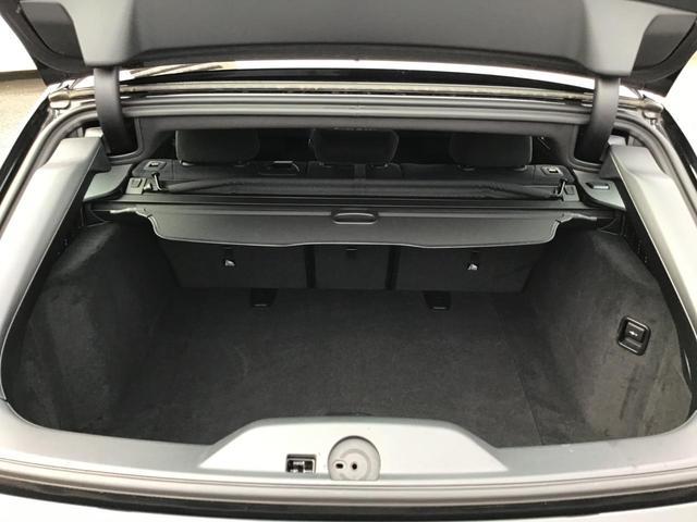523iツーリング Mスポーツ アクティブクルーズコントロール ドライブアシスト トップビューカメラ コンフォートアクセス アイドリングストップ ヘッドアップディスプレイ アイドリングストップ LED 19インチAW 禁煙車(52枚目)