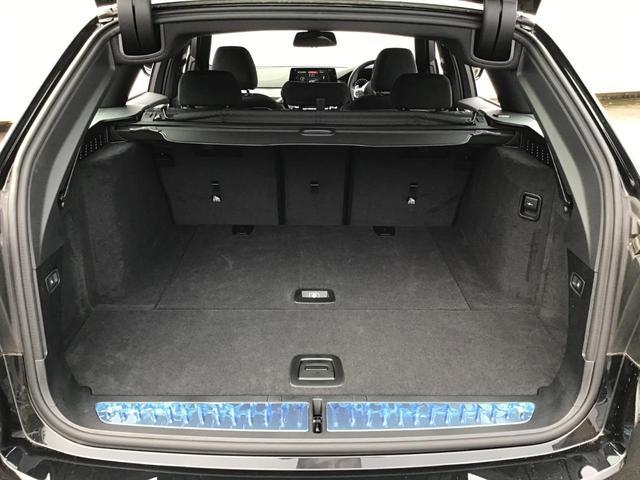 523iツーリング Mスポーツ アクティブクルーズコントロール ドライブアシスト トップビューカメラ コンフォートアクセス アイドリングストップ ヘッドアップディスプレイ アイドリングストップ LED 19インチAW 禁煙車(53枚目)