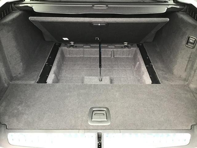 523iツーリング Mスポーツ アクティブクルーズコントロール ドライブアシスト トップビューカメラ コンフォートアクセス アイドリングストップ ヘッドアップディスプレイ アイドリングストップ LED 19インチAW 禁煙車(58枚目)