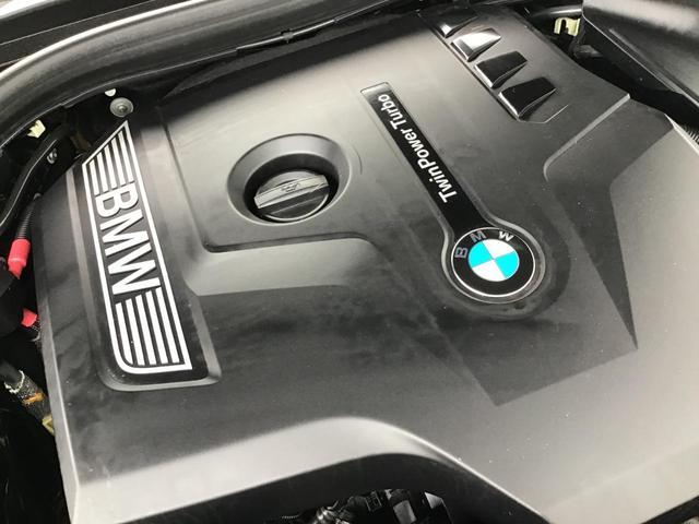 523iツーリング Mスポーツ アクティブクルーズコントロール ドライブアシスト トップビューカメラ コンフォートアクセス アイドリングストップ ヘッドアップディスプレイ アイドリングストップ LED 19インチAW 禁煙車(60枚目)