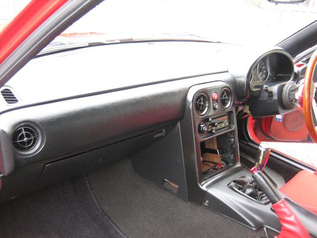 「その他」「ユーノスロードスター」「オープンカー」「東京都」の中古車11