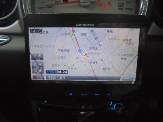 「MINI」「MINI」「オープンカー」「埼玉県」の中古車8