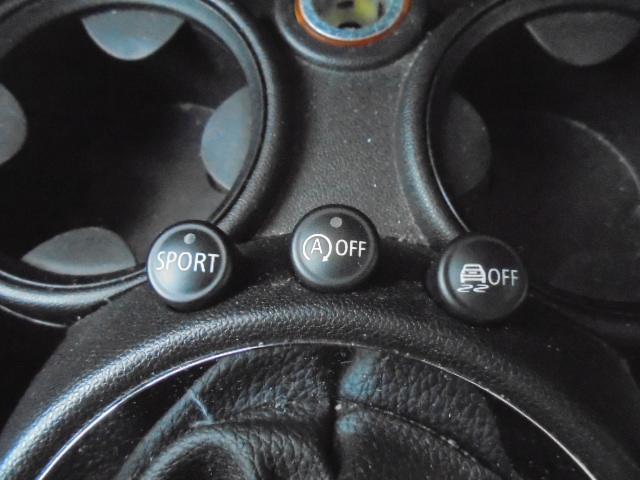 「MINI」「MINI」「オープンカー」「埼玉県」の中古車11