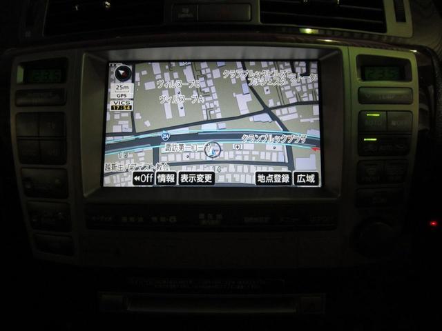 Cタイプ Fパッケージ60thスペシャルED 後期型・社外フルセグTV・黒革シート(6枚目)