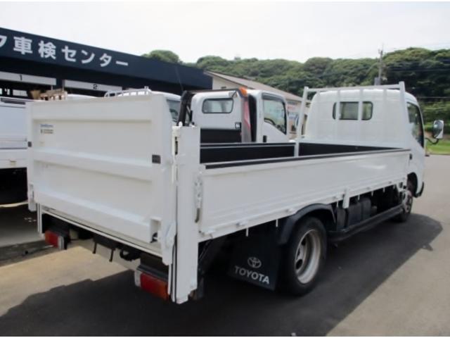 「トヨタ」「ダイナトラック」「トラック」「千葉県」の中古車6