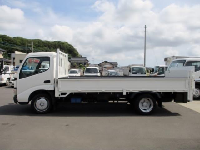 「トヨタ」「ダイナトラック」「トラック」「千葉県」の中古車9