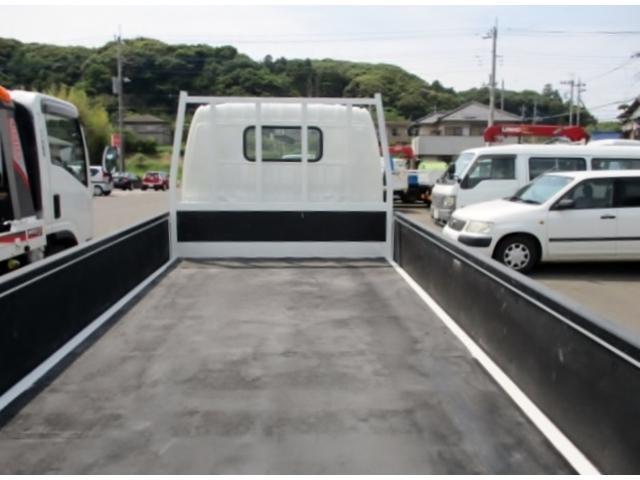 「トヨタ」「ダイナトラック」「トラック」「千葉県」の中古車10