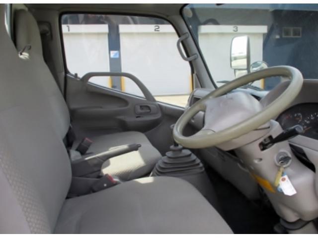「トヨタ」「ダイナトラック」「トラック」「千葉県」の中古車13