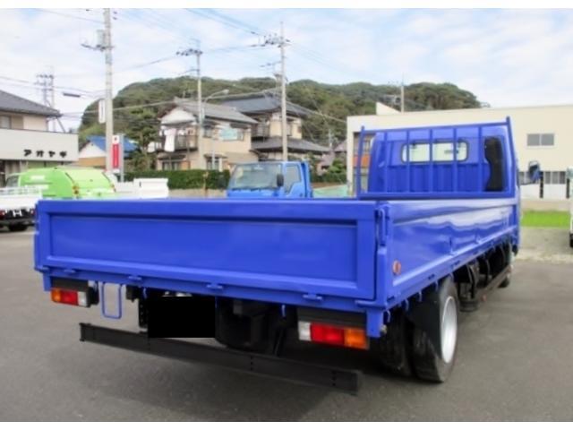 「日産」「アトラストラック」「トラック」「千葉県」の中古車5