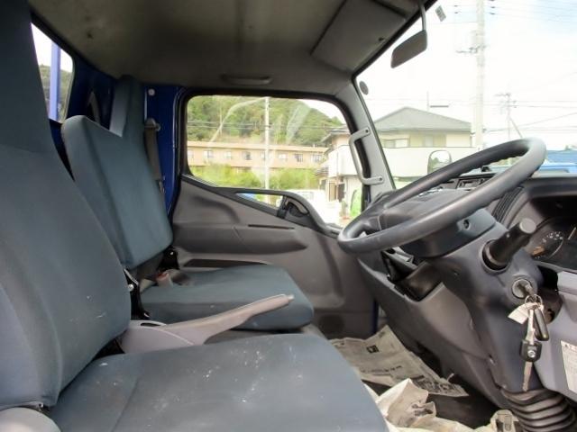 「日産」「アトラストラック」「トラック」「千葉県」の中古車9