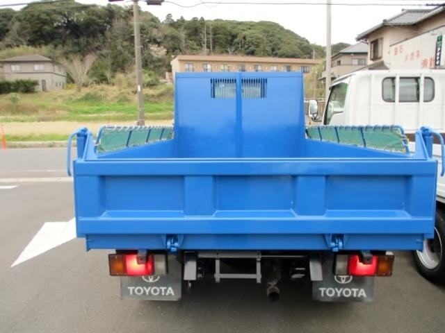 「トヨタ」「ダイナトラック」「トラック」「千葉県」の中古車4