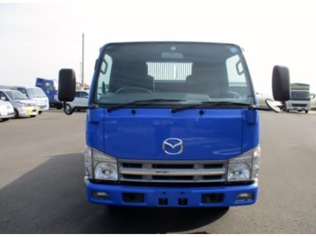 「マツダ」「タイタントラック」「トラック」「千葉県」の中古車2
