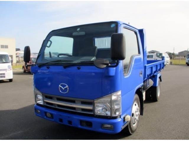 「マツダ」「タイタントラック」「トラック」「千葉県」の中古車3